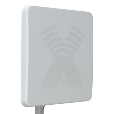 Антенна AGATA MIMO 2x2 GSM, 3G, 4G (LTE), WI-FI